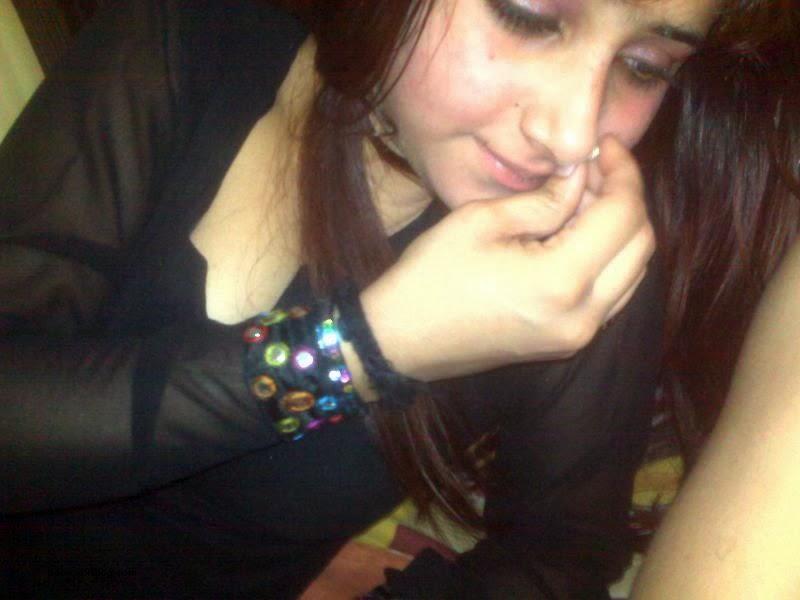image Pakistani hight class randi mahreen in hotel room part2