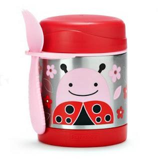https://t.cfjump.com/12096/t/34279?Url=http%3a%2f%2fwww.limetreekids.com.au%2fcategory-insulated-containers-snack-jars-612.aspx