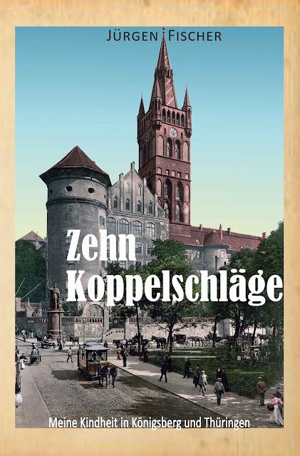 https://www.amazon.de/Zehn-Koppelschl%C3%A4ge-Kindheit-K%C3%B6nigsberg-Th%C3%BCringen-ebook/dp/B07D9WTY68/ref=tmm_kin_swatch_0?_encoding=UTF8&qid=&sr=