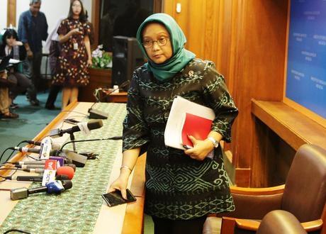 Indonesia Tidak Mengakui Pernyataan Sepihak Kemerdekaan Catalonia