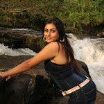 Namitha New Spicy from Pachi Mirapakai