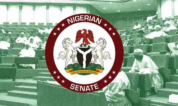Senate confirms Bage, Galinje as Supreme Court justices