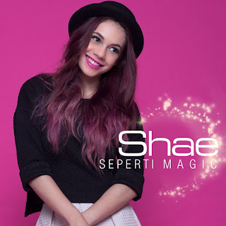 Shae - Seperti Magic on iTunes