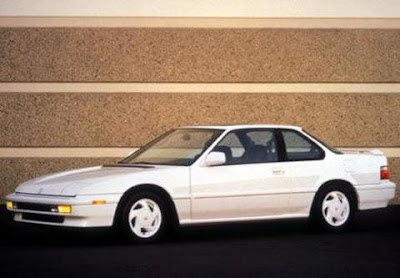 http://www.reliable-store.com/products/honda-prelude-service-repair-manual-1988-1989-1991-download