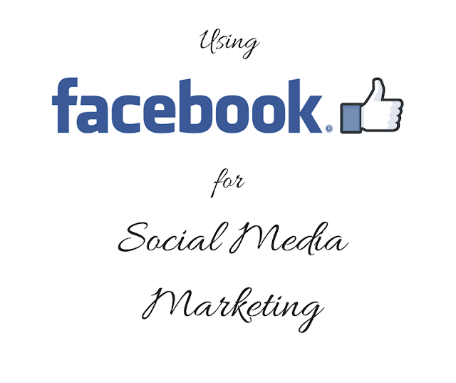 facebook-for-social-media-marketing