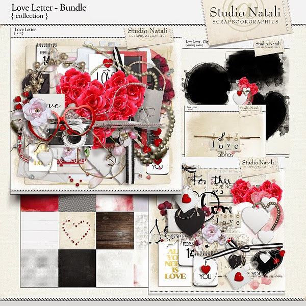 http://shop.scrapbookgraphics.com/Love-Letter-Bundle.html
