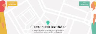 http://www.electriciencertifie.legrand.fr/253952-poisson-energie