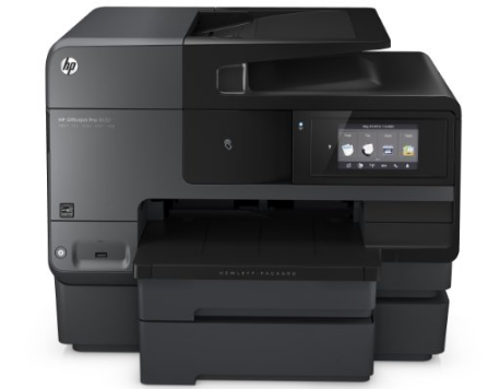 Best Printers For Mac
