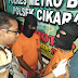 Polres Metro Bekasi Ungkap Kasus Tindak Pidana Pengeroyokan The Jak