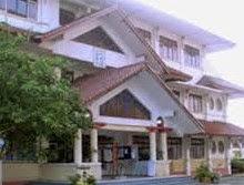 Info Pendaftaran Mahasiswa Baru ( UNIKAL ) Universitas Pekalongan