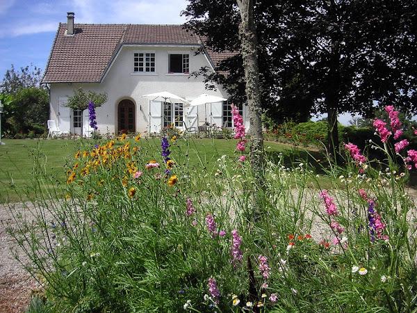 3 Tips Jitu Mendapatkan Rumah Impian Anda