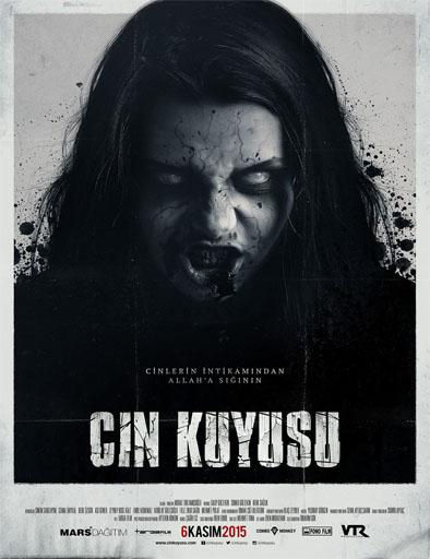 Ver Cin Kuyusu (2015) Online