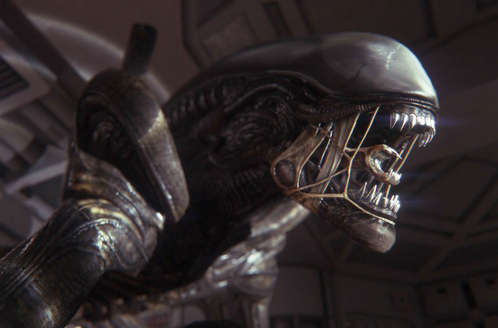 Videos: 10 Best Video Game Bosses Of The Decade (So Far)