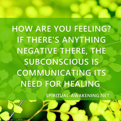 spiritual quote 1
