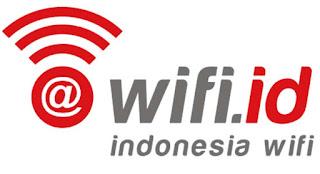 Cara Daftar Paket Internet wifi.id Telkom Terbaru