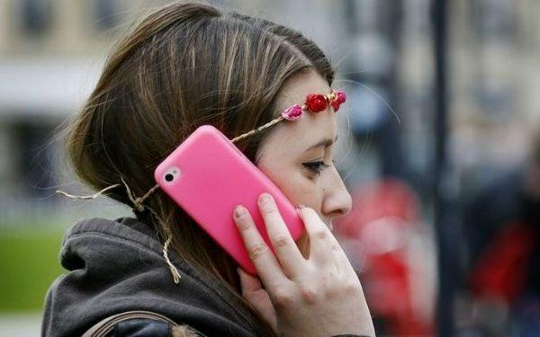 Banyak orang mengeluhkan sinyal ponsel android mereka lemah 4 Cara Termudah Meningkatkan Sinyal Hape Android