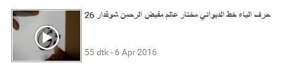 https://kaligrafi--islam.blogspot.co.id/2016/08/video-cara-menulis-huruf-ya-diwani-seri.html
