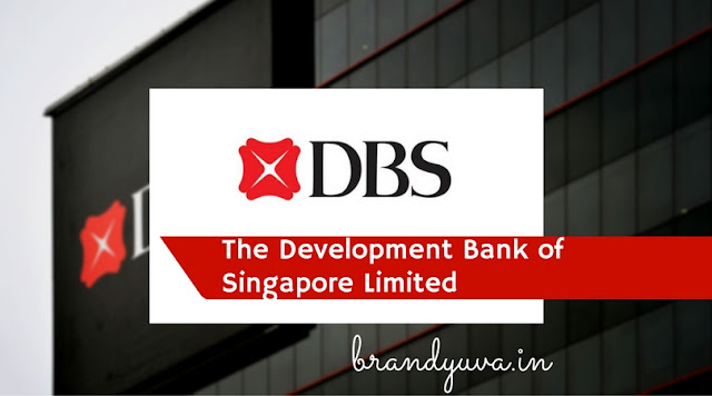 dbs-brand-name-full-form-with-logo