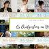 A Série de época Os Bridgertons de Julia Quinn vai ganhar uma adaptação pela NetFlix @editoraarqueiro #DoLivroPraTela