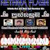 NALIN RANATHUNGA WITH NETHMA FLASH LIVE IN PUTHTHALAMA 2018-04-26