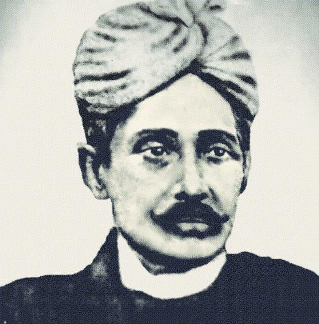 Assamese freedom fighters  : Assam History