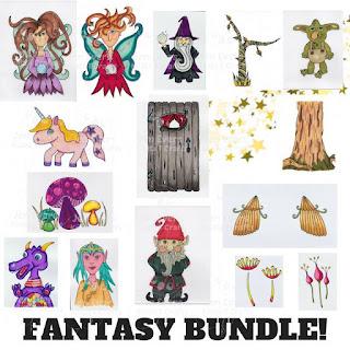 https://www.koalatcrafts.com/store/c26/Fantasy_Digis.html