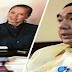 Chairman Bautista sa kanyang ill-gotten wealth: Pag-aari yan ng pamilya ko,tatay,nanay mga kapatid