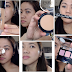 #7DaysWithCetaphil | Proper Skincare & Makeup Tutorial