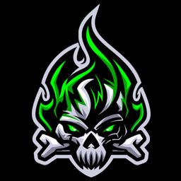 logo turnamen free fire