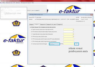 error ETAX 20044