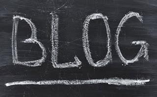 Widget Navigasi Halaman Nomor (Angka) untuk Blog