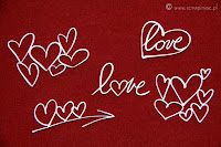 https://cherrycraft.pl/pl/p/Tekturka-Serduszka-brush-art-elements-hearts-Scrapiniec-5-szt.-/1203