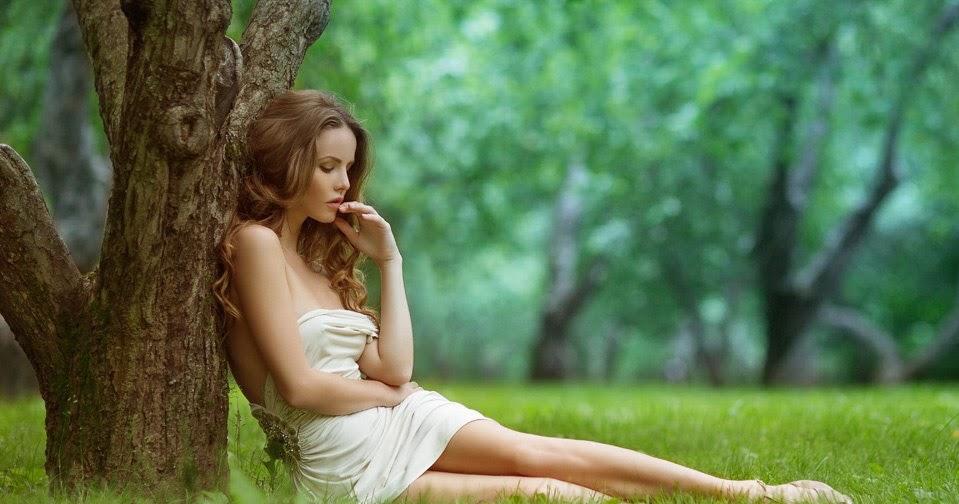 Kristina Yakimova Nude Photos 3