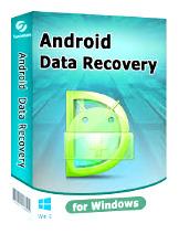 Descargar Gratis Android Data Recovery