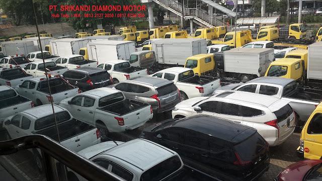 #paket #kredit #dp #ringan #dump #truck #colt #diesel #2020