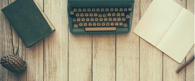 Tips Menulis Iklan Sosial Media Dengan Cepat