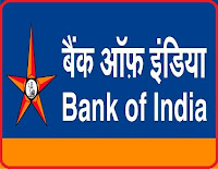Bank of India recruitment, Bank of India recruitment 2018, Bank of India careers, Bank of India recruitment 2019, Bank of India vacancy, Bank of India jobs, Bank of India Notification, Bank of India peon recruitment 2018, Bank of India recruitment peon, Bank of India vacancy 2018, Bank of India apply online, Bank of India job vacancy, Bank of India online form, Bank of India online application,Bank of India recruits employees at clerk, substaff, and officer cadres,