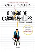 http://perdidoemlivros.blogspot.com.br/2016/02/resenha-o-diario-de-carson-philips.html