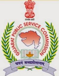 GPSC Recruitment 2016–2017 Gujarat GPSC  686 Class I & II Posts Vacancy Govt Jobs Apply Online gpsc.gujarat.gov.in,Government Job, GPSC Recruitement, Greduate Job, Gujarat Job