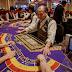 Japan legitimizes the casino