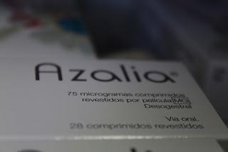 A amamentação exclusiva é um contraceptivo natural?