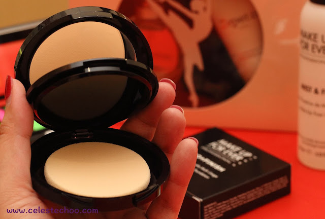 make-up-for-ever-multi-use-pro-finish-powder-foundation-compact