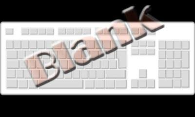 Dampak Buruk Jarang Menulis Konten Blog