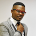 Dumi Masilela's family on rumours that his widow is pregnant