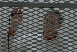 FLDS Church leader Warren Jeffs in a 2014 videotaped deposition provided to FOX 13.