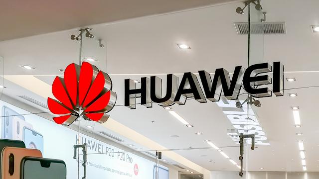 Estados Unidos dão três meses às empresas para se adaptarem às sanções à Huawei