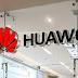 EUA dão 90 dias  às empresas para se adaptarem às sanções à Huawei