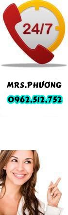 Cao su loi thep hut cat