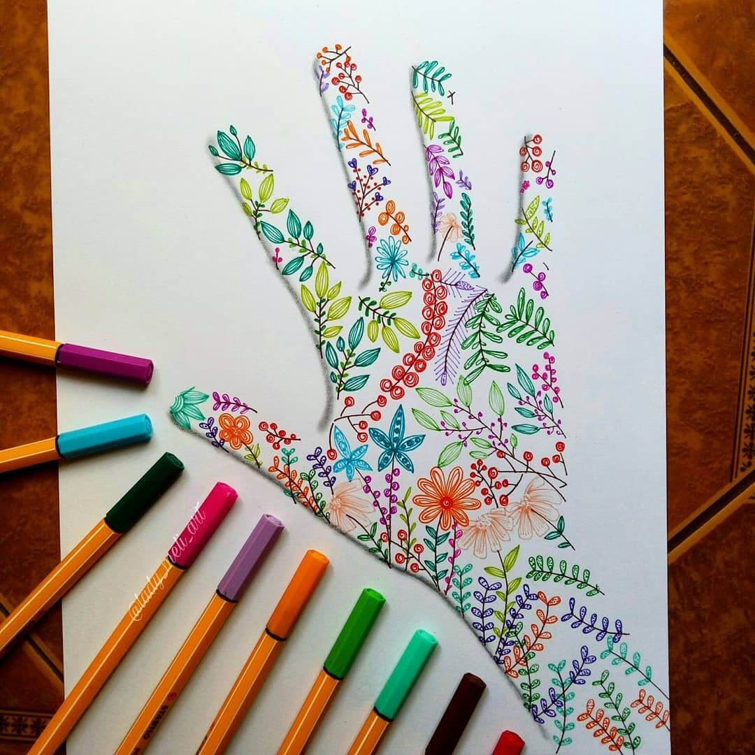 07-Hand-lady-meli-art-Precision-in-Geometric-Mandala-Drawings-www-designstack-co