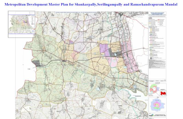 Real Estate Shankerpally,Hyderabad,Telangana, India: Hyderabad Huda on islamabad map, peshawar map, colombo map, karachi map, trivandrum map, anantapur district map, south asia map, assam map, courtallam map, ahmedabad gujarat map, magarpatta map, andhra pradesh map, dhaka map, myanmar map, saddar map, chennai map, duqm map, chhatrapati shivaji international airport map, india map, lahore map,